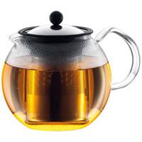 Bodum Assam Tea Press