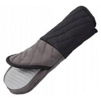 Tefal Comfort Oven Glove
