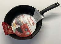 Tefal Tempo Flame 26cm Deep Fry pan