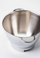 Kenwood Stainless Steel Mixing Bowl for Chef KM010/001 - 672487