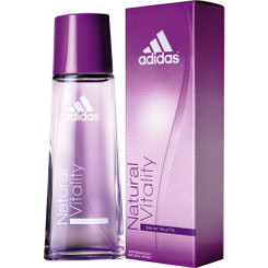 Womens Perfume A B C D E A Adidas The Perfumes Outlet