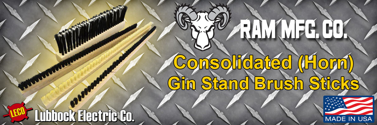 consolidated-gin-stand-category-picture.jpg