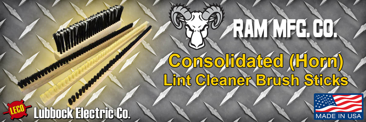 consolidated-lint-cleaner-category-picture.jpg