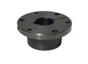 QD Bushing- Series E