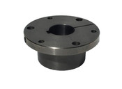 QD Bushing- Series F