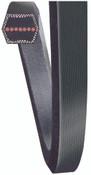 BB-107 Double Angle V-Belt