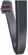 BB-168 Double Angle V-Belt