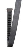 3VX1180 Cog V-Belt