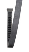 3VX1250 Cog V-Belt