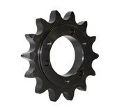 50-QD 17 Tooth Sprocket 50SH17
