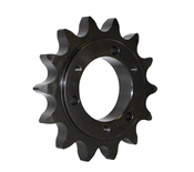 60-QD 25 Tooth Sprocket 60SDS25