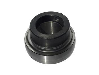 FYH SA21135FP7 Bearing Insert