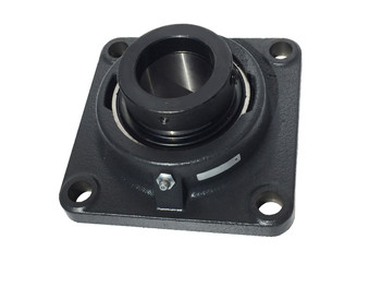 FYH NANF21239 Four-Bolt Flange Bearing