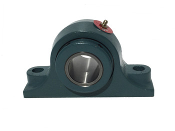 Dodge P2B-E-207R Pillow Block Bearing