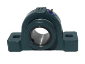 Dodge P2B-S2-207R Pillow Block Bearing