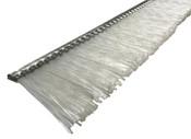 Poly Reclaimer Brush Stick 5 x 72