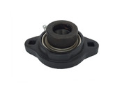 Fafnir RCJT 1 15/16  Two-Bolt Flange Bearing