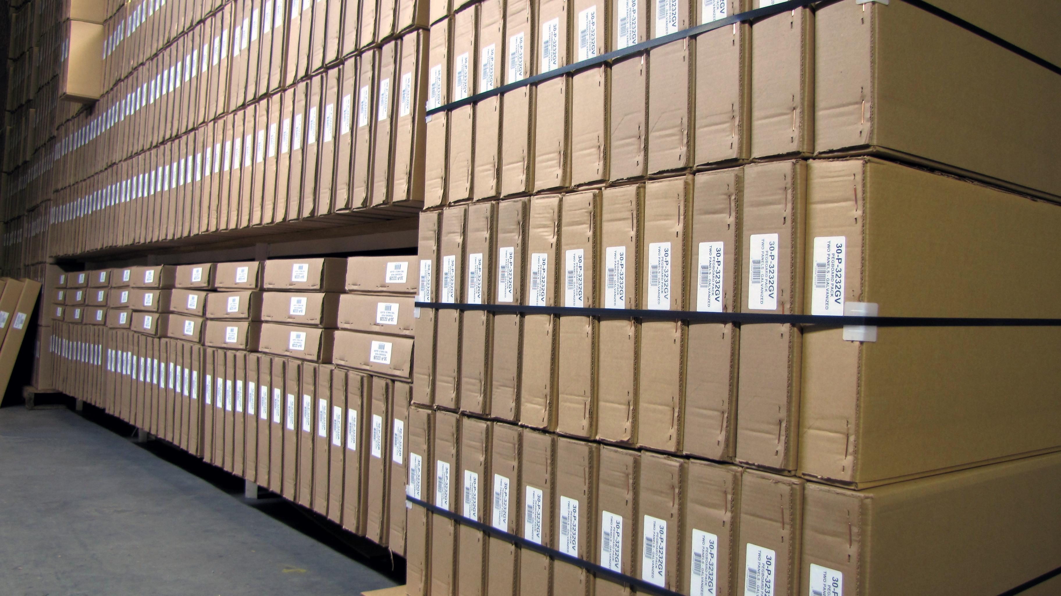 Cheap Pegboard Free Shipping Tool Wall Organizers