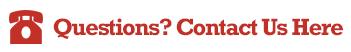 questions-banner.jpg