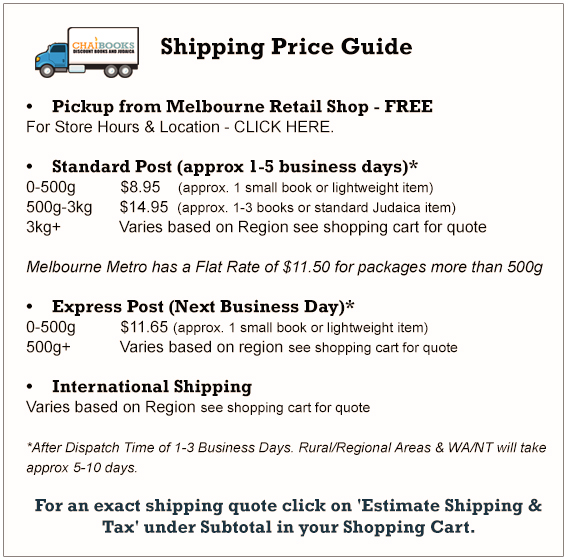 shipping-price-guide-7.jpg