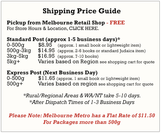 shipping-price-guide-final.jpg