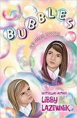 Bubbles & Other Stories