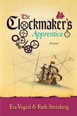 Clockmaker's Apprentice
