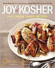 Cookbook | Joy Of Kosher