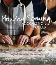 Cookbook | Monday Morning Cooking Club