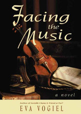 Facing The Music | Softcover