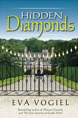 Hidden Diamonds