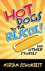 Hot Dogs To The Rescue