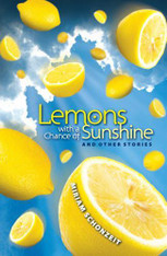 Lemons With A Chance Of Sunshine