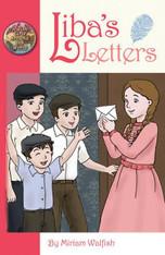Liba's Letters