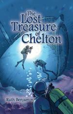Lost Treasure Of Chelton S/C
