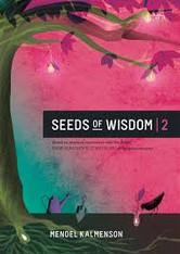 Seeds Of Wisdom | 2
