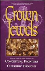 Crown Jewels | 1-2
