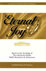Eternal Joy- Boxed Set | 3 Vols.