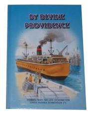 by divine providence by zalman ruderman