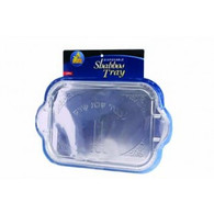 Disposable Shabbos Tray Large