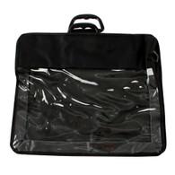 Fancy Talit Bag With Handle 37x43cm