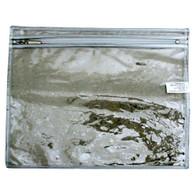 Quality Pvc Bag For Talit Size 5 | 35x40.5cm
