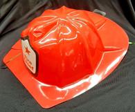 Purim: Fireman Hat