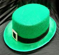 Purim: Lepracorn Hat
