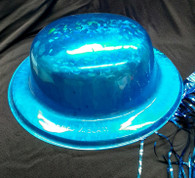 Purim: Party Hat With Tassles
