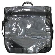 Talis Bag   Fancy + Handle