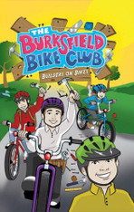 Burksfield Bike Club | 3