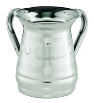 Wash Cup | #25 | Medium