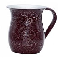 Wash Cup | #80 | Medium