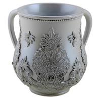 Wash Cup | Polyresin | 11 cm